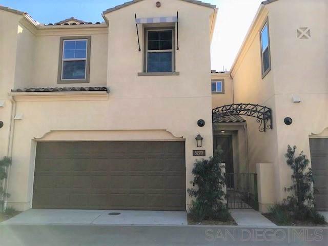 3279 Vestra Way, Carlsbad, CA 92010 (#190063763) :: Allison James Estates and Homes