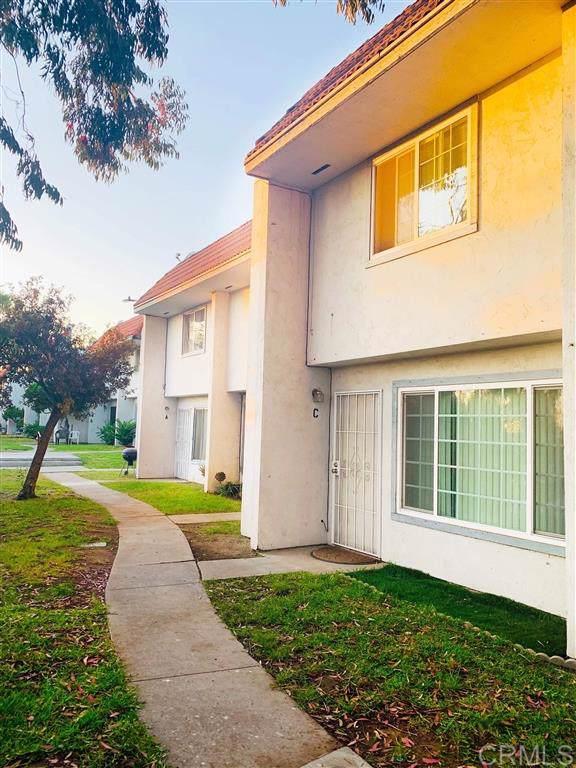3474 Del Sol Blvd C, San Diego, CA 92154 (#190064875) :: Whissel Realty