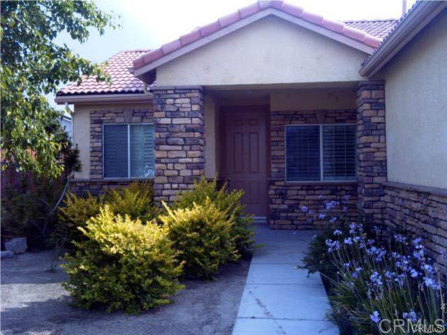 2122 Brittany Ct, San Jacinto, CA 92583 (#190064917) :: Neuman & Neuman Real Estate Inc.