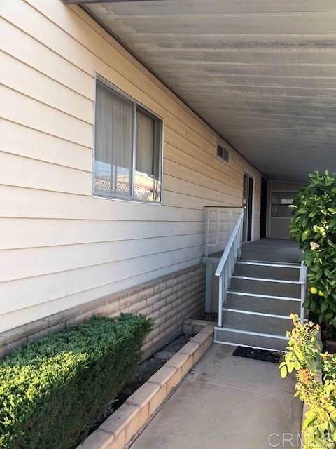 278 Bright Creek Lane, Oceanside, CA 92056 (#190065102) :: Allison James Estates and Homes