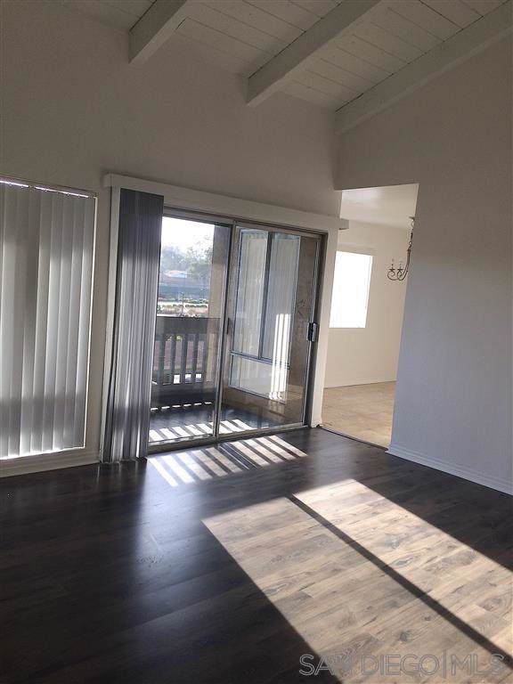 17195 W Bernardo Dr #207, San Diego, CA 92127 (#200000111) :: Neuman & Neuman Real Estate Inc.