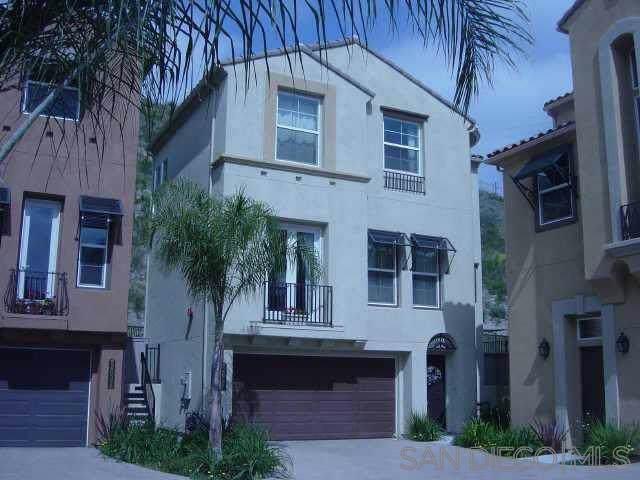 2636 Villas Way, San Diego, CA 92108 (#200000562) :: Neuman & Neuman Real Estate Inc.