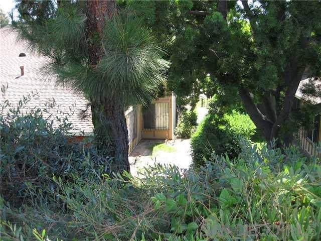 2728 Alta View Dr, San Diego, CA 92139 (#200002087) :: Neuman & Neuman Real Estate Inc.