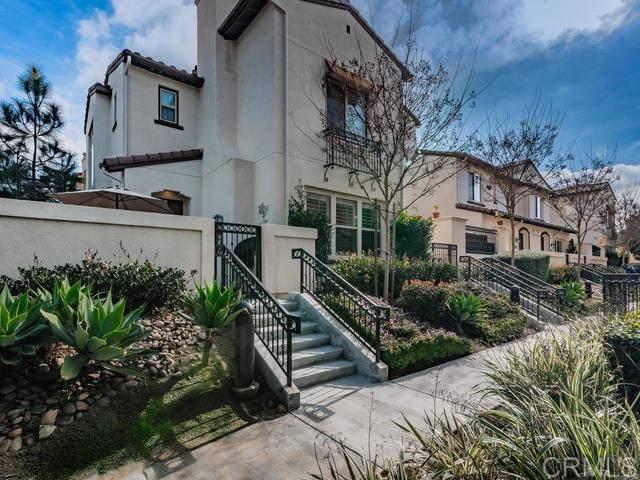 1762 Fairlead Ave, Carlsbad, CA 92011 (#200002990) :: Allison James Estates and Homes