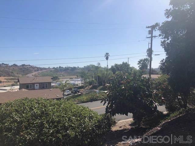 566 Hoover, Oceanside, CA 92054 (#200003632) :: Neuman & Neuman Real Estate Inc.
