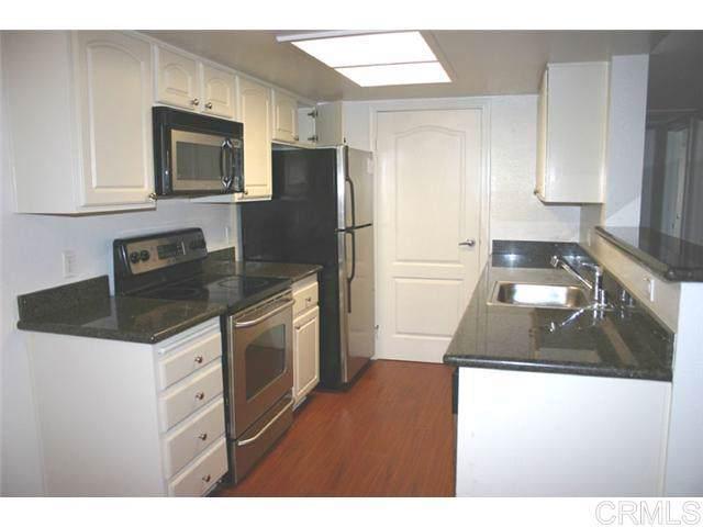 12043 Alta Carmel Ct #120, San Diego, CA 92128 (#200003921) :: Compass
