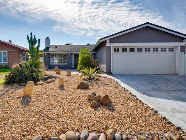 8131 Elston Place, San Diego, CA 92126 (#200004087) :: Neuman & Neuman Real Estate Inc.