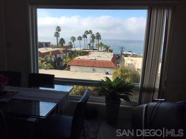 460 Camino Del Mar #16, Del Mar, CA 92014 (#200004374) :: Be True Real Estate