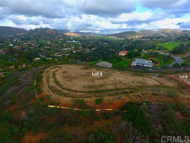 3289 Sagewood Hills #9, Vista, CA 92084 (#200004384) :: Keller Williams - Triolo Realty Group