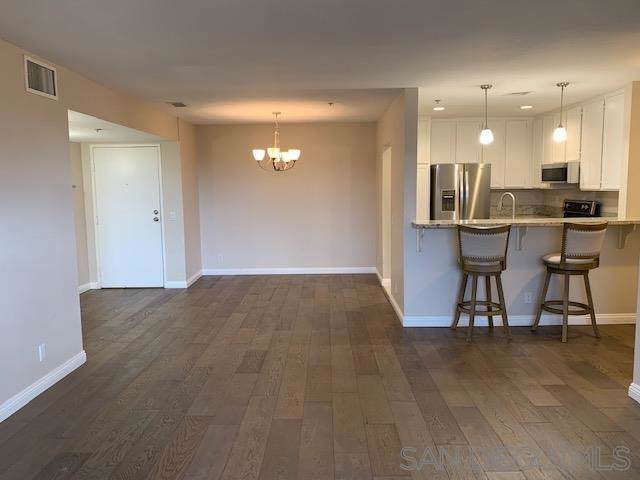 5990 Dandridge Ln #183, San Diego, CA 92115 (#200004458) :: The Miller Group