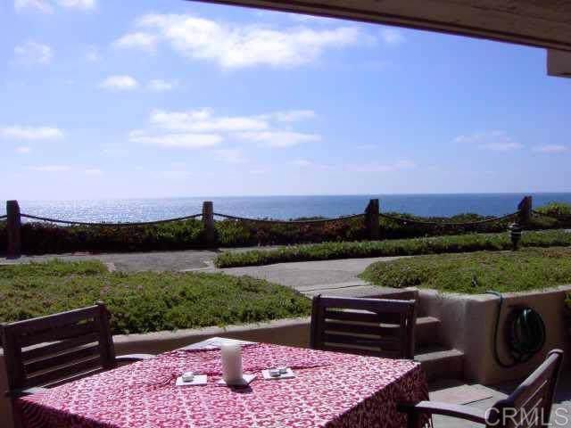 567 Sierra #87, Solana Beach, CA 92075 (#200004888) :: Keller Williams - Triolo Realty Group