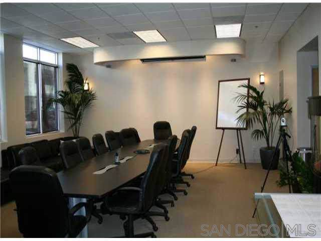 Chula Vista, CA 91914 :: Neuman & Neuman Real Estate Inc.