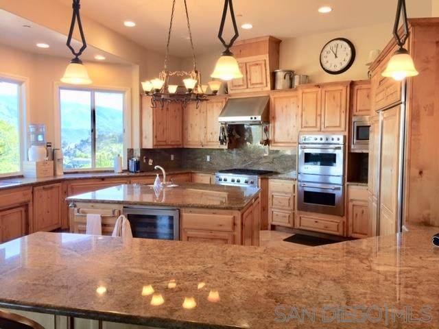 14012 Pauma Vista Drive, Valley Center, CA 92082 (#200006152) :: Neuman & Neuman Real Estate Inc.