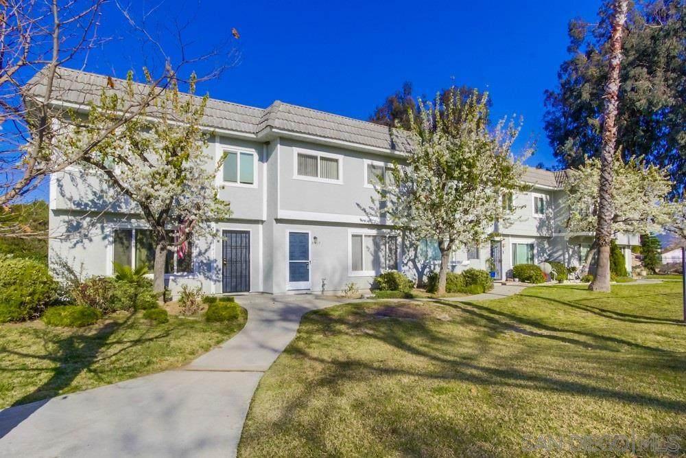 9435 Carlton Oaks Drive - Photo 1