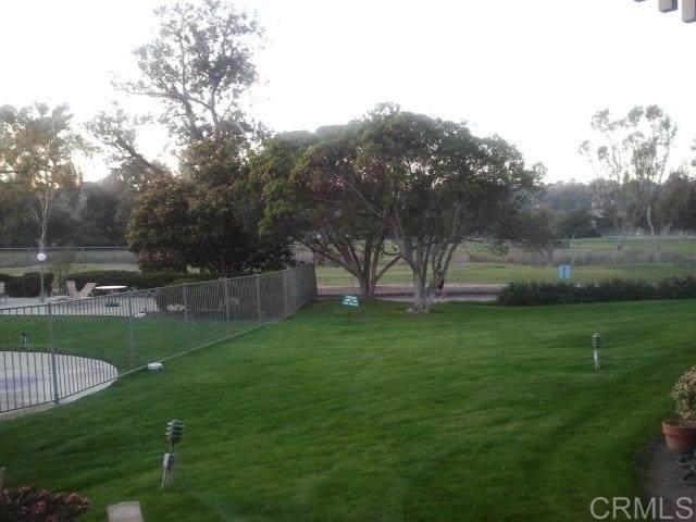 4201 Bonita Road #145, Bonita, CA 91902 (#200008863) :: Neuman & Neuman Real Estate Inc.