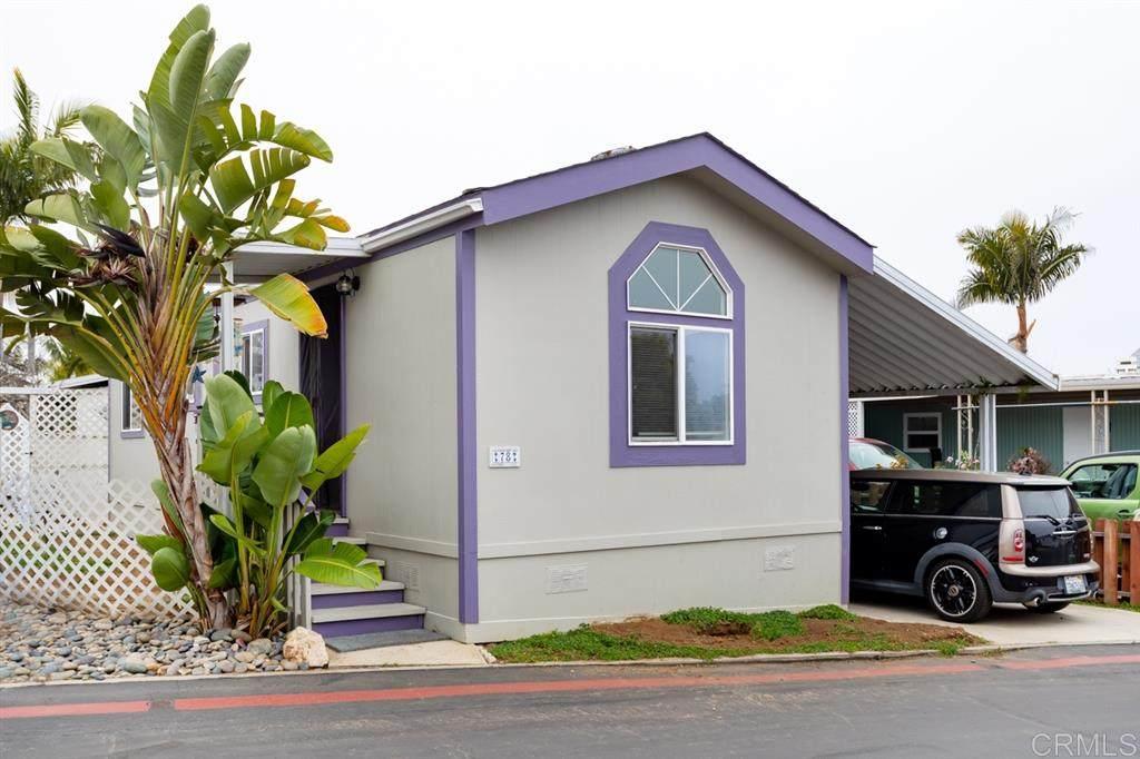 699 N Vulcan Ave - Photo 1