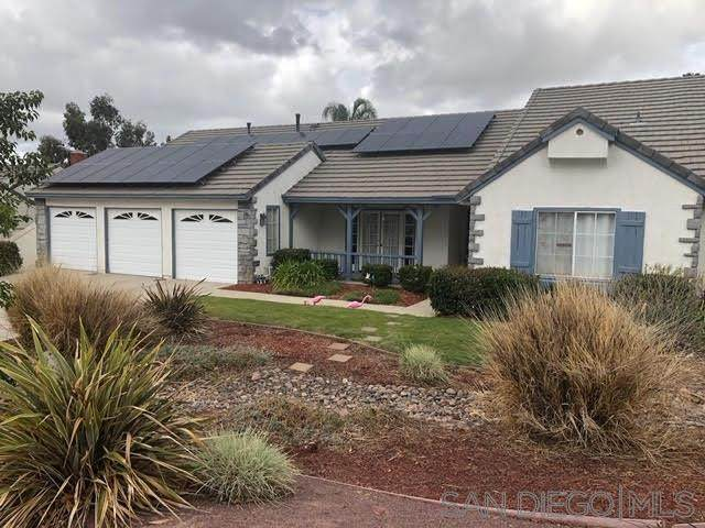 24750 Fair Dawn Ln, Moreno Valley, CA 92557 (#200009033) :: Coldwell Banker West
