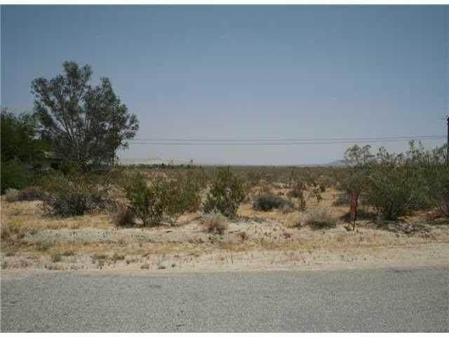 22 Double O Rd #22, Borrego Springs, CA 92004 (#200009310) :: The Marelly Group   Compass