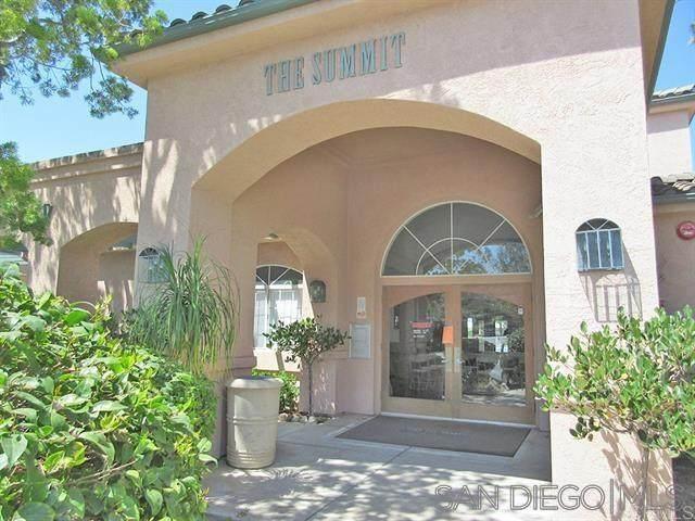 17161 Alva #2738, San Diego, CA 92127 (#200009567) :: Keller Williams - Triolo Realty Group