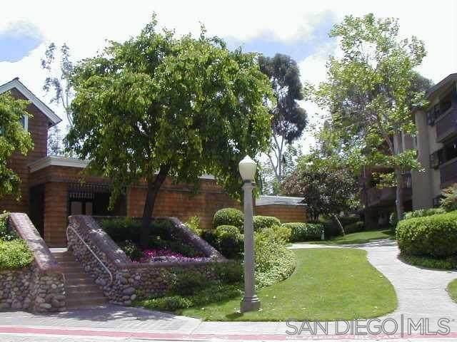 8870 Villa La Jolla Drive - Photo 1