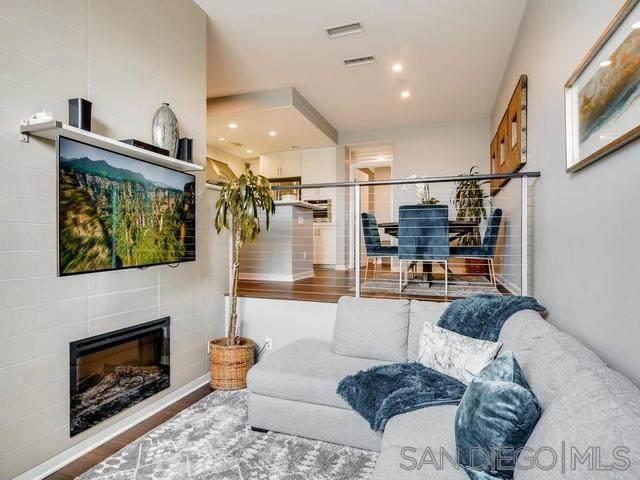 La Jolla, CA 92037 :: Neuman & Neuman Real Estate Inc.