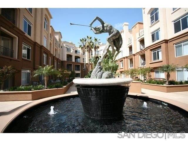 9293 Regents Rd. C404, La Jolla, CA 92037 (#200012936) :: Farland Realty