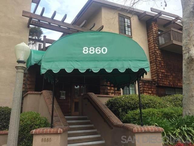 8860 Villa La Jolla Dr. - Photo 1