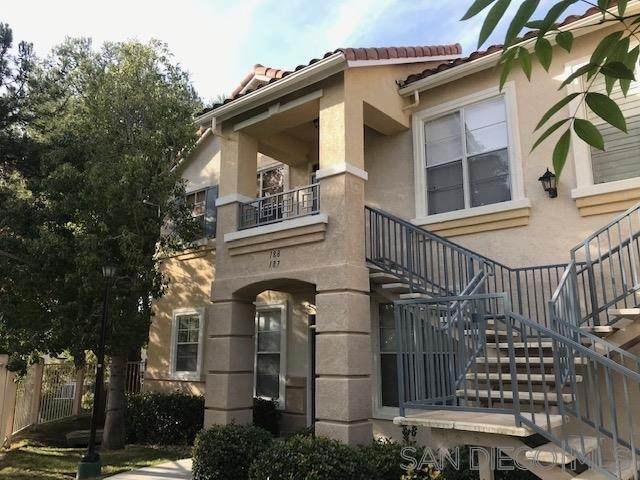 12525 Ruette Alliante #188, San Diego, CA 92130 (#200013700) :: Neuman & Neuman Real Estate Inc.