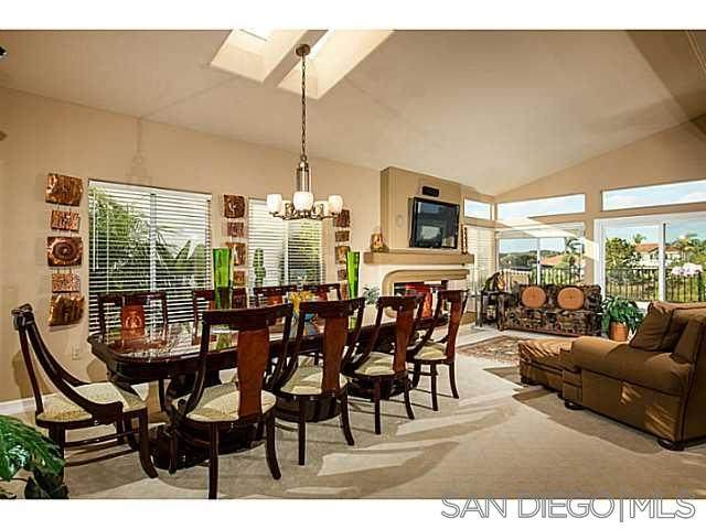 4116 Andros Way, Oceanside, CA 92056 (#200013893) :: Neuman & Neuman Real Estate Inc.