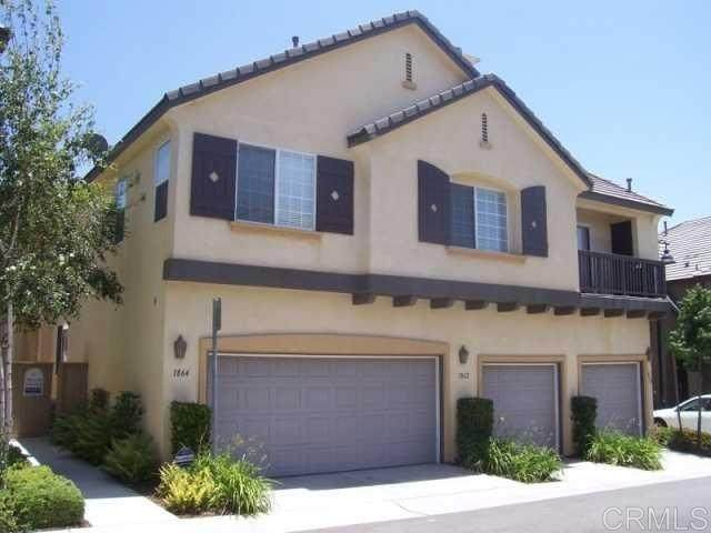 1868 Toulouse, Chula Vista, CA 91913 (#200013916) :: The Stein Group