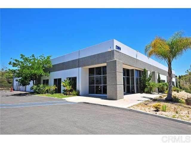 2381 Boswell Rd, Chula Vista, CA 91914 (#200014067) :: Neuman & Neuman Real Estate Inc.