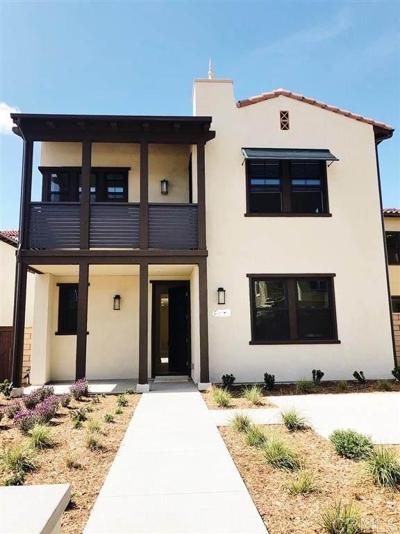 6730 Kenmar Way, San Diego, CA 92130 (#200014390) :: Farland Realty