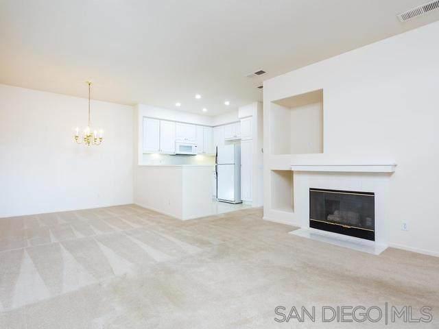10740 Sabre Hill Drive #218, San Diego, CA 92128 (#200014845) :: Neuman & Neuman Real Estate Inc.
