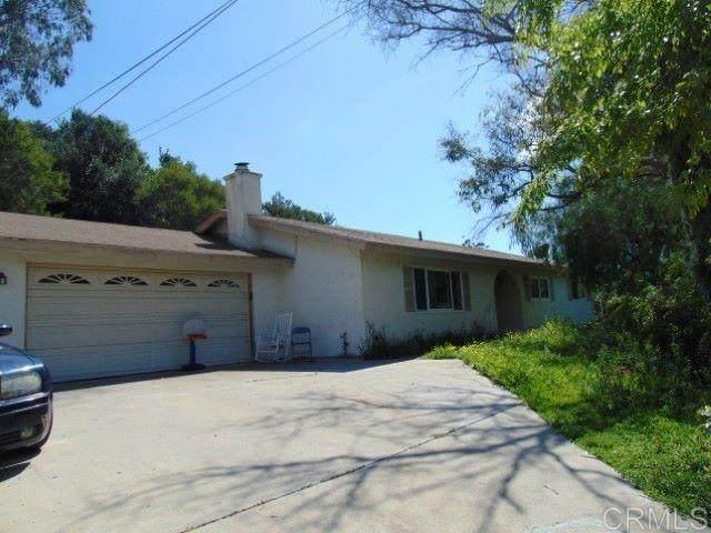 6273 Radio Drive, San Diego, CA 92114 (#200014888) :: Allison James Estates and Homes