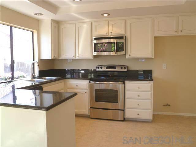 17637 Corte Potosi, San Diego, CA 92128 (#200015558) :: Compass