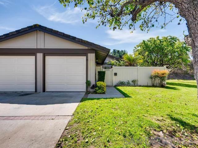 11401 Matinal Cir, San Diego, CA 92127 (#200015754) :: Keller Williams - Triolo Realty Group