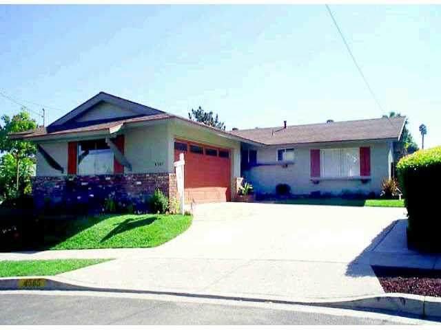 4565 Diane Way, San Diego, CA 92117 (#200015902) :: The Stein Group