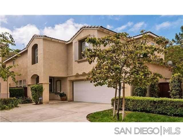 10755 Corte De Tiburon, San Diego, CA 92130 (#200016072) :: Neuman & Neuman Real Estate Inc.