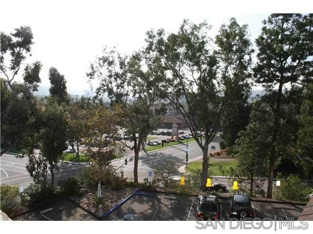 6191 Rancho Mission Road #318, San Diego, CA 92108 (#200016145) :: The Stein Group