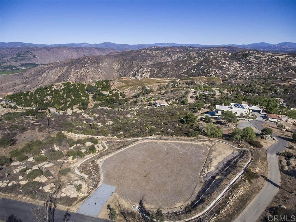 16350 Highland Mesa Drive - Photo 1