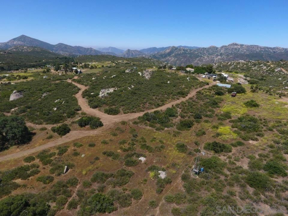 23188 Horizon View - Photo 1