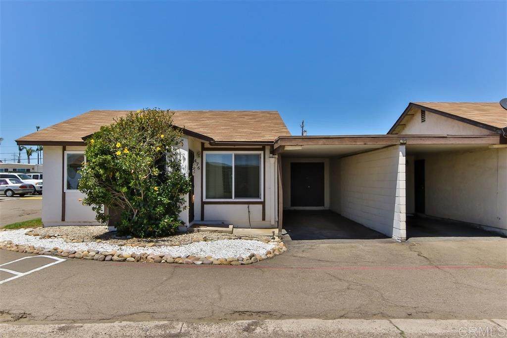 476 Anna Linda Pl - Photo 1