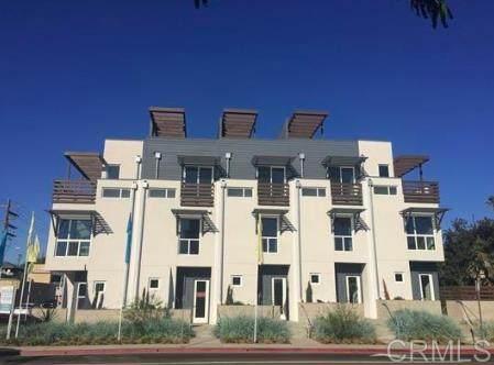 1005 30th, San Diego, CA 92102 (#200021796) :: Neuman & Neuman Real Estate Inc.