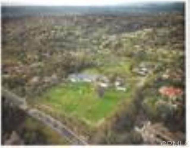 6674 Niemann Ranch Road, Rancho Santa Fe, CA 92067 (#200024138) :: Farland Realty