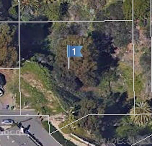 1506 Wisconsin Ave #0, Oceanside, CA 92054 (#200024418) :: Neuman & Neuman Real Estate Inc.