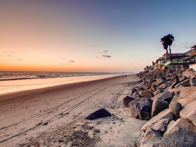 1861 S Pacific Street, Oceanside, CA 92054 (#200024684) :: The Marelly Group | Compass