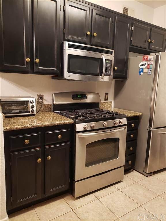 7671 Mission Gorge Rd #102, San Diego, CA 92120 (#200024847) :: Neuman & Neuman Real Estate Inc.