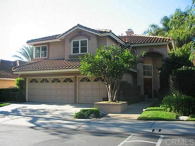 4954 Caminito Vista Lujo, San Diego, CA 92130 (#200025077) :: Farland Realty
