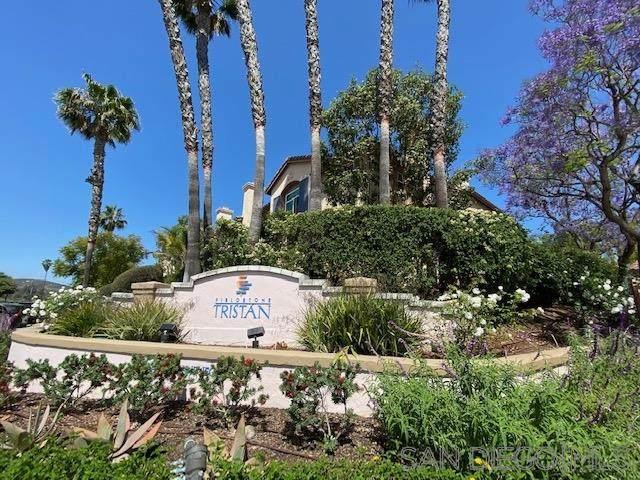 11368 Via Rancho San Diego G, Rancho San Diego, CA 92019 (#200025325) :: Neuman & Neuman Real Estate Inc.