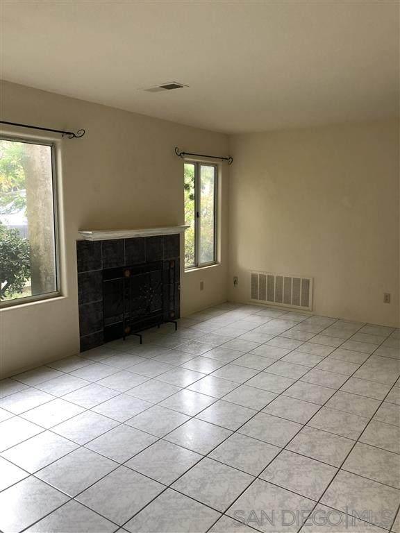 4727 Garfield St, La Mesa, CA 91941 (#200025378) :: Keller Williams - Triolo Realty Group